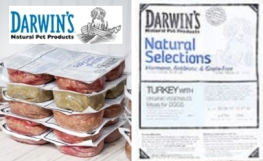 recalled-Darwins-Natural-Selections-raw-dog-food