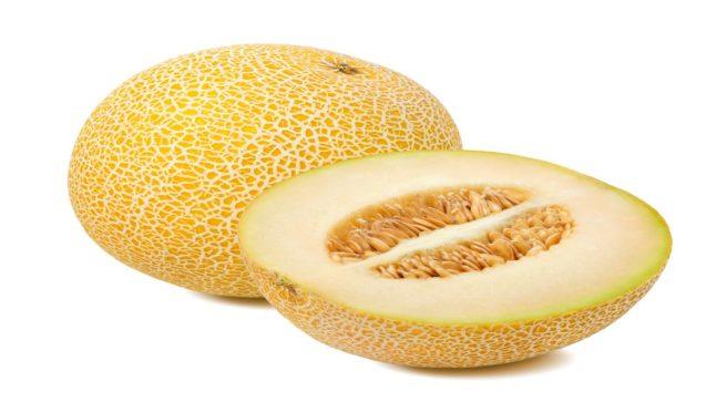 dreamstime_galia-melon-produce-fruit-656x372