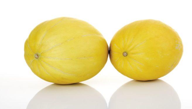 dreamstime_honeydew-melon-produce-fruit-656x372